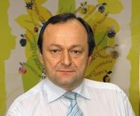 «Управление ИТ-подразделением — это на 80% искусство и лишь на 20% — законы управления», Сергей Захарцев, директор по информационным технологиям холдинга «Миэль»