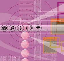 Исторически сложилось так, что средства управления информацией являются частью интеграционных платформ, но сегодня ситуация меняется