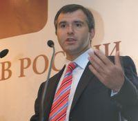 На посту главы АФК «Система» Леониду Меламеду предстоит найти адекватный ответ на вызов, брошенный «ВымпелКомом» и «Голден Телекомом».