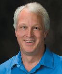 Редактор Windows IT Pro и президент компании TECA (Портленд, шт.Орегон), занимающейся разработкой программного обеспечения и консалтингом.