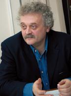 Александр Кушнаренко (HGS):