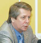 Борис Шабанов: «Вычислительная инфраструктура РАН развивается; уже проложен канал вВЦ МГУ, объединяющий крупнейшие суперкомпьютеры страны»