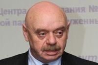Ефим Рачевский: