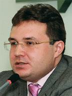 Сергей Алимбеков: «Мы много лет работаем с корпоративными заказчиками, но до недавнего времени не могли выйти на рынок частных пользователей»