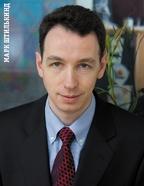 Марк Штилькинд