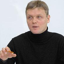 Константин Самойлов уверен, что сегодня основное различие между многими конкурирующими продуктами— впростоте их использования