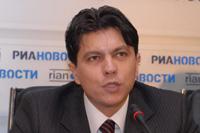 Виктор Пинчук: «Мы планируем подавать в квартиры москвичей телевизионный сигнал высокой четкости и акцентироваться на услугах видеотелефонии».
