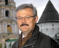 «ИТ-руководитель должен обладать знаниями и умениями, необходимыми для ведения хозяйственной деятельности», Юрий Колесников, директор по ИТ Национальной логистической компании