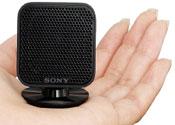 За отдельную плату можно приобрести аксессуары для системы: блок Wi-Fi для трансляции звукозаписей скомпьютера иприемник Bluetooth для подключения поддерживающих эту технологию источников звука