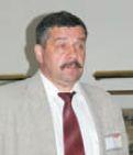 М. Хенкин: