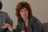 Светлана Костюкова: «Услуги исходящего обзвона приносят нам не более 15% объема выручки, а входящие вызовы - все остальное».