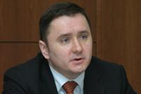 Василий Грудев назвал прошедший год «не самым удачным» для своей компании