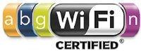 Разработка стандарта 802.11n длилась так долго, что в 2007 году альянс начал сертифицировать устройства на основе предварительных спецификаций
