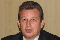 Николай Межуев: «Во всех программах, реализуемых в Подмосковье, учитываются громадные темпы роста численности потребителей телекоммуникационных услуг».