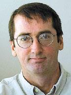 По словам Стива Хэрриса, покупка Tangosol даст Oracle возможность предложить еще один компонент необходимой структуры программного обеспечения промежуточного слоя Fusion