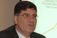 Марк Канепа: «Теперь MetroEthernet окончательно превратился в технологию для сервис-провайдеров».