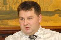 Дмитрий Даниленко: «Интенсивное наращивание инфраструктуры ШПД возобновилось в марте этого года»