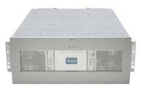Sun Storage 6580 и 6780 — новые флагманы систем хранения компании в среднем классе