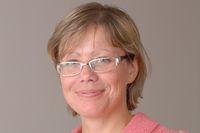 Анна Кулашова верит, что многие руководители предприятий Северо-Запада согласятся сохранить инвестиции в ИТ