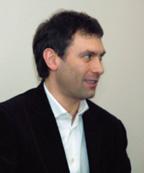 Алексей Иваненко (