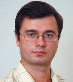 Андрей Зузенко: «Получив гарантированную полосу пропускания каналов связи, мы можем планировать сроки выхода готовящегося материала»