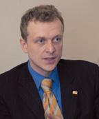 Алексей Разумовский (