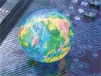Ренессанс виртуализации — вдогонку за паровозом