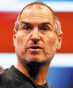 Ни одна киностудия никогда не поддержит магазин iTunes, если станет ясно, что Стив Джобс будет бороться за отказ от использования механизмов DRM