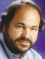Бывший высокопоставленный сотрудник Microsoft, Пол Маритц «знает врага изнутри»