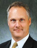 Стив Слэттери, возглавляющий группу Nortel Enterprise Solutions, заявил отом, что вконце 2008‑го или вначале 2009года будут выпущены продукты для виртуализации иобеспечения надежности вцентрах обработки данных, хотя ине сообщил подробности отом, какими они могут быть