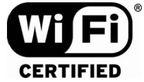 Сертификаты Wi-Fi Certified Voice-Personal должны подтвердить способность продуктов управлять высококачественной голосовой связью в домашних условиях или в помещениях небольшого офиса