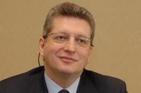 """Виталий Фридлянд: """"Наша задача – получить выгоду от кризиса"""""""