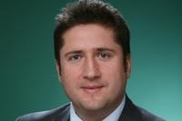 Александр Халаев полагает, что вернет Tripp Lite прежние позиции