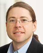 Джонатан Шварц также заявил овыпуске средств виртуализации. Причем— тоже на OpenWorld и тоже на базе Xen