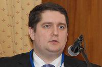 Константин Садовский: В тяжелой ситуации необходима простота: сейчас руководством компаний востребованы простейшие учетные системы, CRM-системы, а также средства примитивного моделирования