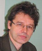 «Прежде чем выбрать методологию и инструментарий для работы, мы  реализовали несколько пилотных проектов»,— рассказывает главный технолог ГВЦ ОАО РЖД Игорь Мовчиков