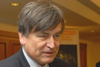 Йован Марьянович: