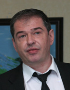 Игорь Сунгелей: «На выбор поставщиков повлиял опрос мнений наших региональных партнеров»