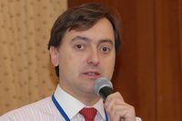 Алексей Катрич: Обеспечение бизнес-руководителей необходимыми сведениями о технологиях является непосредственной задачей ИТ-директора