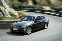 Некоторые ведущие производители уже внедряют функционал «ассистента водителя» в базовое оснащение своих автомобилей