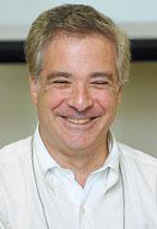 Филипп Леман: «Мы работаем над созданием конкурентного преимущества России»