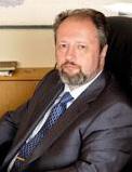 Сергей Дмитриев: «Пришло время, когда зарубежные банки сами приходят к «Мультирегиону» с инвестициями»