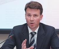 Сергей Приданцев: «??Комстару?? все же придется заняться модернизацией доставшейся от ??Стрим-ТВ?? инфраструктуры»