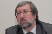 Валерий Вишняков: