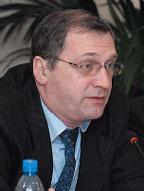 Александр Ласый: «У дефицита электроэнергии в крупных городах есть два аспекта»
