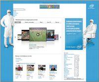 Главным фактором, сдерживающим развитие видео в Рунете, по-прежнему остается недостаточная пропускная способность каналов связи. RuTube и «Синтерра» уже имеют опыт совместных проектов, нацеленных на повышение доступности видеоконтента