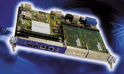 По собственным данным компании Monta Vista, семь из восьми крупнейших производителей оборудования для операторов мобильной связи применяют систему Linux Carrier Edition вразличных устройствах: сетевых коммутаторах, маршрутизаторах, мультимедийных IP-подсистемах, атакже вбазовых станциях сотовых сетей GSM иCDMA