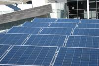 Индустрия оказалась не в состоянии справиться со стремительным ростом спроса со стороны производителей солнечных элементов