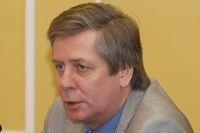 """Борис Шабанов: """"Вычислительная инфраструктура РАН развивается; уже проложен канал в ВЦ МГУ, объединяющий крупнейшие суперкомпьютеры страны"""""""