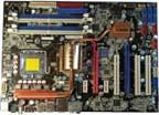 Foxconn Quantum Force Mars